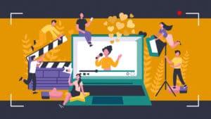 ilustracao-representando-formatos-de-video