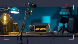 imagem-representando-plataforma-para-live
