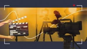 imagem-sobre-producao-de-video-e-marketing