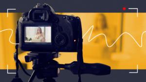 imagem-representando-producao-de-video-institucional