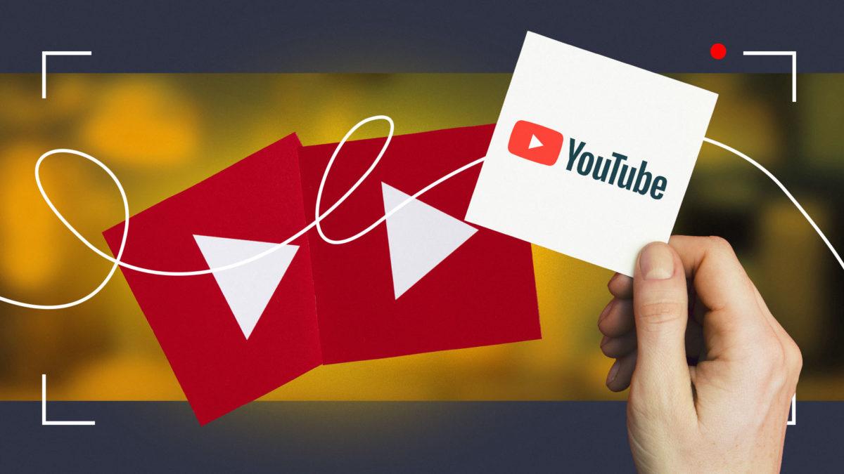 imagem-ilustrando-as-novidades-do-youtube