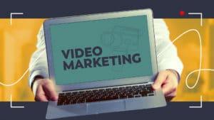 imagem-ilustrando-como-fazer-video-marketing