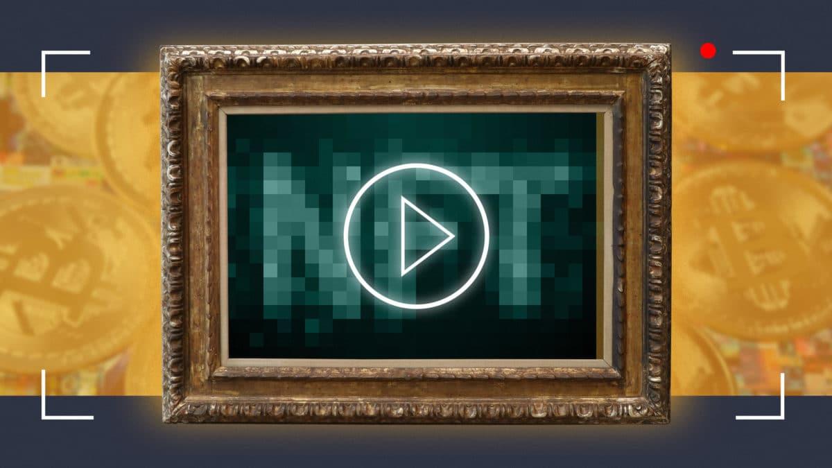 o-que-e-nft-no-mercado-de-arte-digital