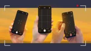 imagem-representando-video-vertical