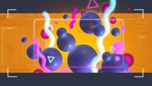 imagem-representando-animacao-para-video