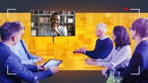 imagem-representando-video-depoimento