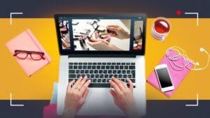 Imagem-representando-video-tutorial
