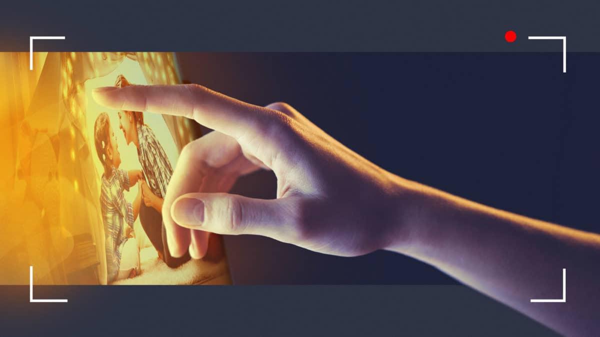 Imagem-representando-como-divulgar-sua-marca-em-video