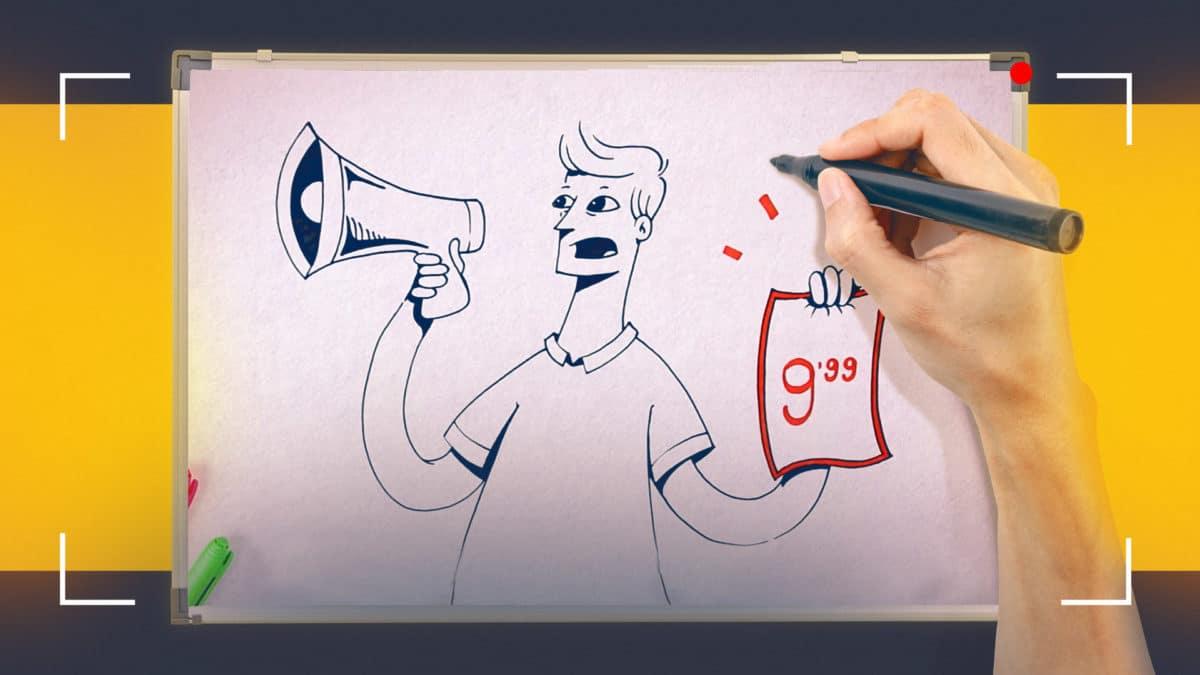 imagem-representando-whiteboard-animation