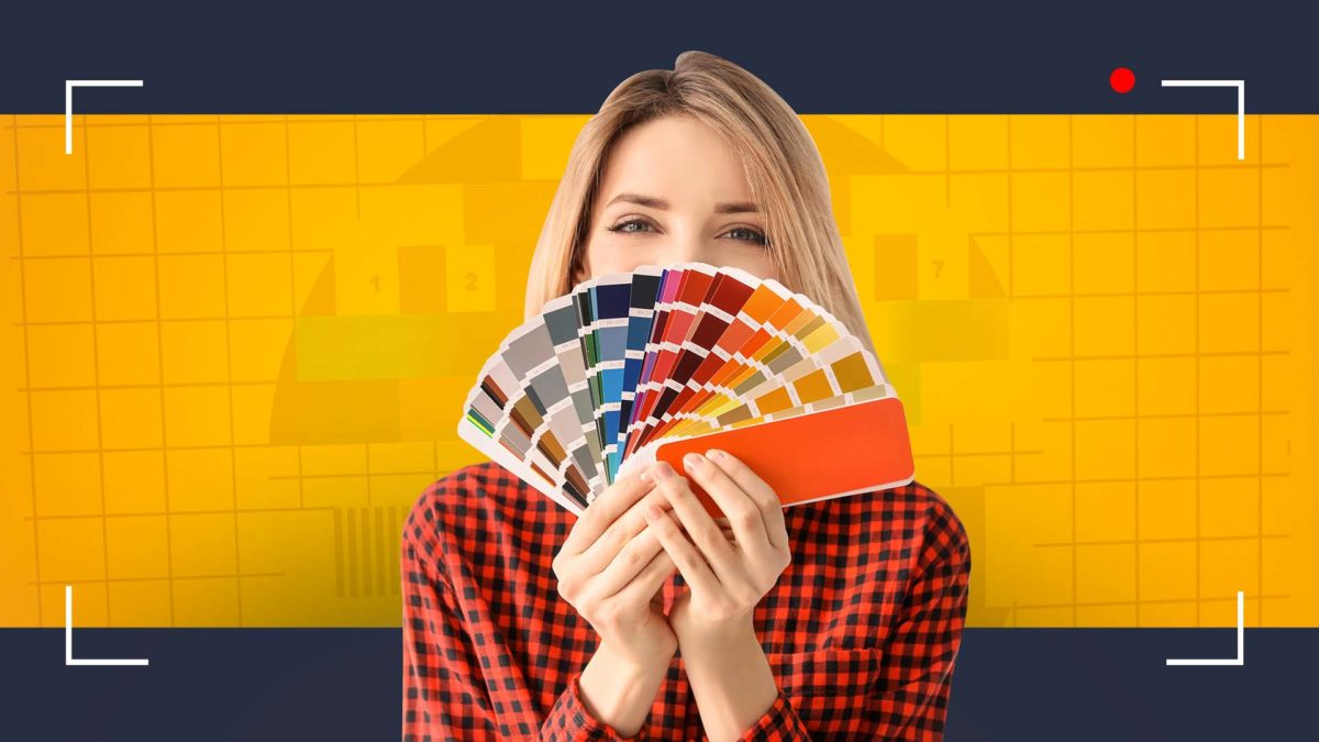 capa-blog-psicologia-das-cores-nos-filmes