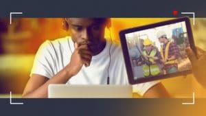 imagem-representando-videos-de-treinamento